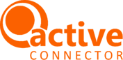 Active connector (B).png