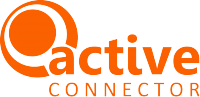 Active connector (B)